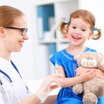 Pediatrics Care